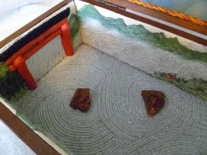 Zen Garden 2013 70